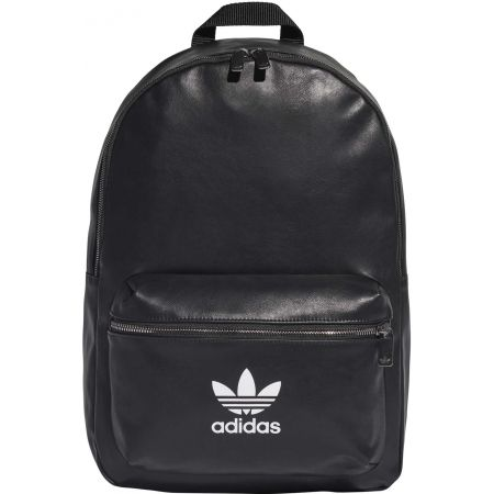 adidas BACKPACK CL