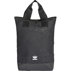 adidas BP ROLL TOP 3D