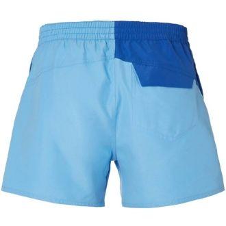 Pánske šortky do vody