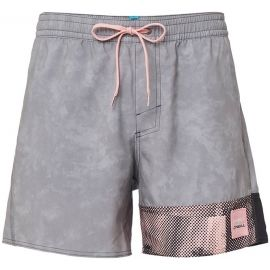 O'Neill PM TEXTURED SHORTS