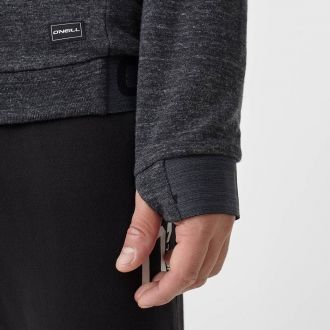 Pánske funkčné tričko s dlhým rukávom