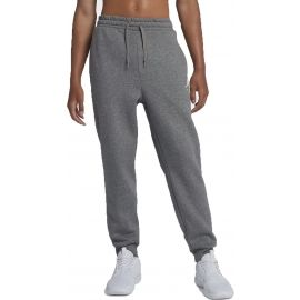 Nike JUMPMAN FLEECE PANT