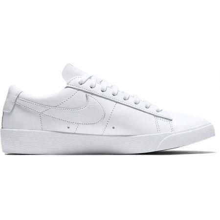 Nike BLAZER LOW LE