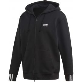 adidas VOCAL FZ HOODY