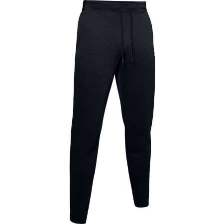 Under Armour UNSTOPPABLE MOVE LIGHT PANT