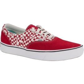 Vans UA COMFYCUSH ERA