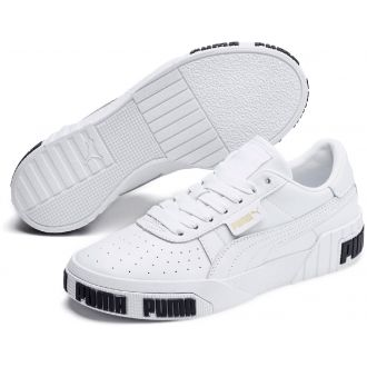 Dámska obuv na voľný čas
