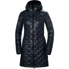 Helly Hansen LIFALOFT INSULATOR COAT W