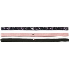 Puma AT SPORTBANDS WOMEN PACK