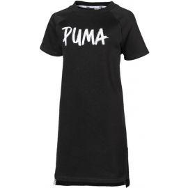 Puma ALPHA DRESS FL G