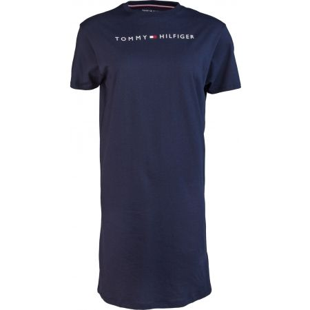 Tommy Hilfiger RN DRESS HALF SLEEVE