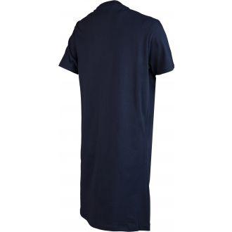 Dámske predĺžené tričko