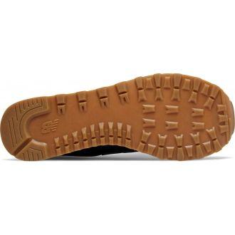Pánska vychádzková obuv