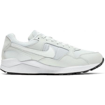 Nike AIR PEGASUS '92 LITE
