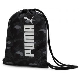 Puma STYLE GYMSACK