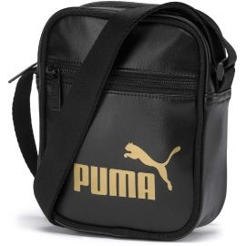 Puma CORE UP PORTABE