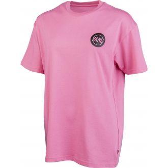 Unisex tričko