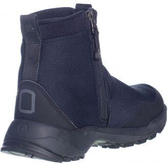 Pánska zimná obuv