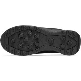 Dámska zimná obuv