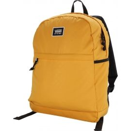 Vans WM PEP SQUAD BACKPACK