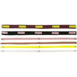 Puma AT SPORTBANDS 6PCS