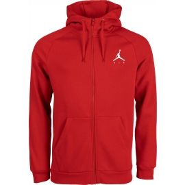 Nike J JUMPMAN FLEECE FZ
