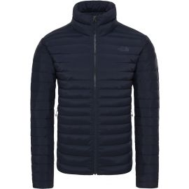 The North Face STRCH DWN JKT M