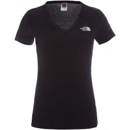 The North Face S/S SIMPLE DOM TEE