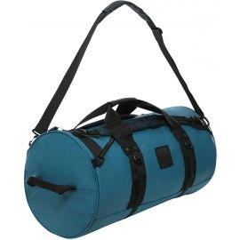 The North Face EXPLORE X-DUFFEL