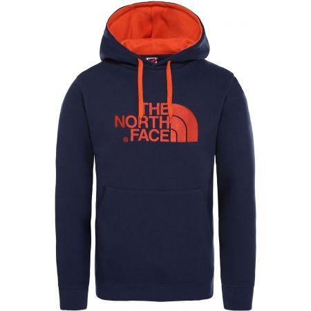 The North Face DREW PEAK PLV