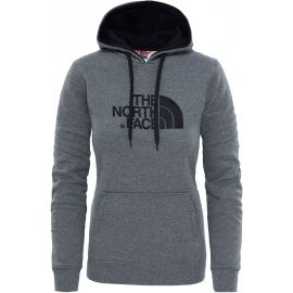 The North Face DREW PEAK PULL