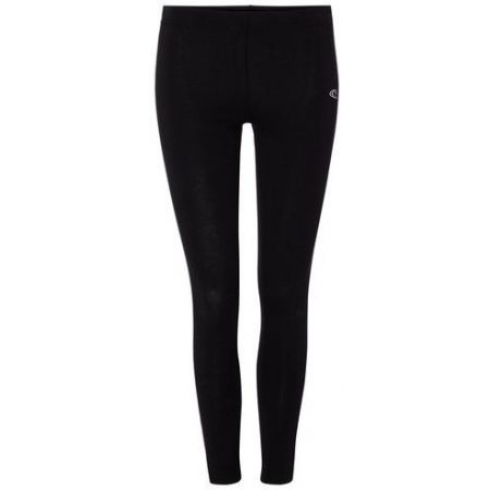 O'Neill PW SIDE TAPE LEGGING