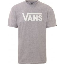 Vans MN VANS CLASSIC HEATHER