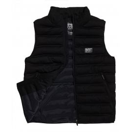 Superdry PERFORMANCE INSULATED GILET