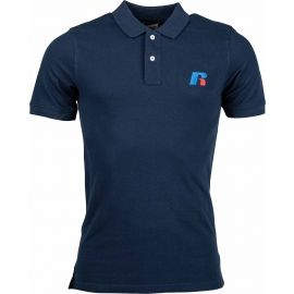 Russell Athletic CLASSIC POLO