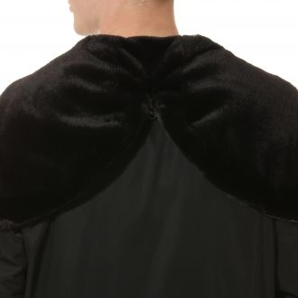 Pánska bunda