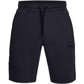Under Armour MICROTHREAD FLEECE SHORT
