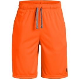 Under Armour PROTOTYPE WORDMARK SHORT