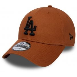 New Era 9FORTY MLB THE LEAGUE ESSENTIAL LOS ANGELES DODGERS
