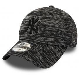 New Era 9FORTY MLB MLB ENGINEERED FIT NEW YORK YANKEES