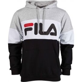 Fila NIGHT Blocked Hoody