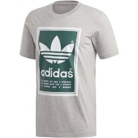 adidas FILLED LABEL