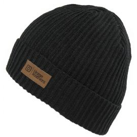 Horsefeathers STAVROS BEANIE