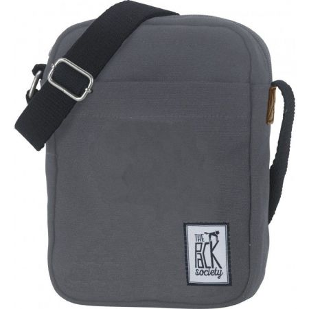 The Pack Society SMALL SHOULDER BAG