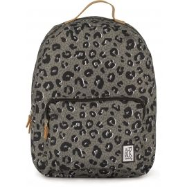 The Pack Society CLASSIC BACKPACK