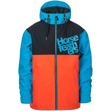 Horsefeathers ATOL YOUTH JACKET