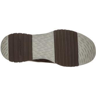 Pánska členková obuv