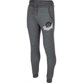 Russell Athletic CUFFED PANT