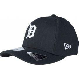 New Era 9FIFTY MLB STRETCH SNAP DETROIT TIGERS