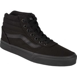 Vans WM WARD HI